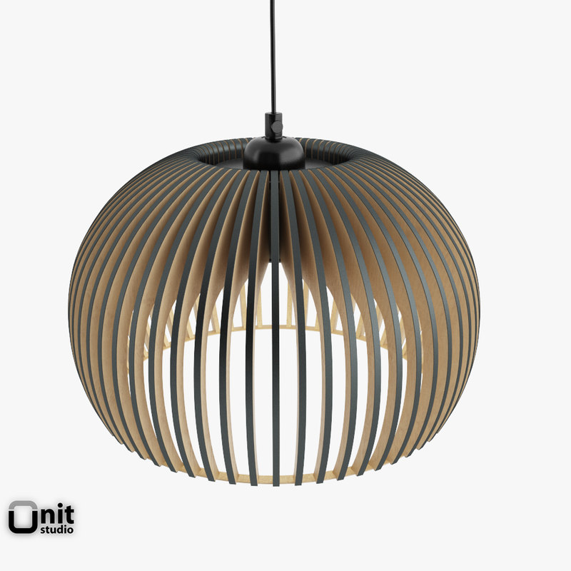 Secto Design_Pendant Atto 5000_Cam01.jpg