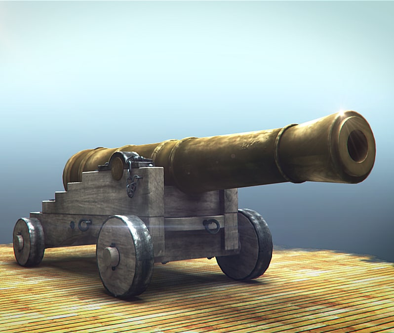 Cannon_00000.png