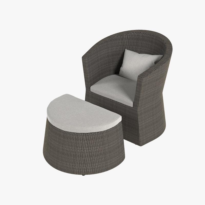 lounge_chair_001.jpg