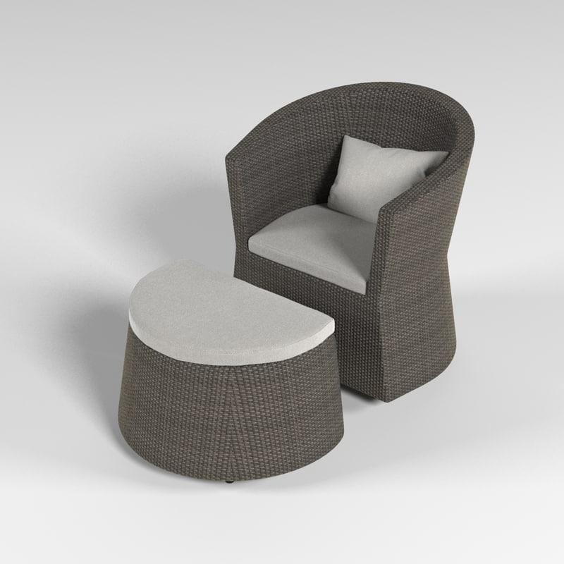 lounge_chair_002.jpg