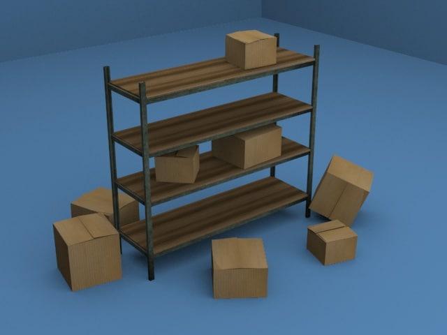 09 Rack & Boxes Render5.jpg