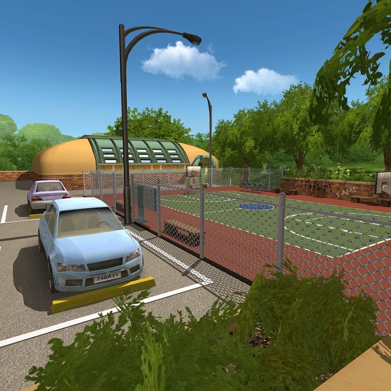 Outdoor-Court-00.jpg