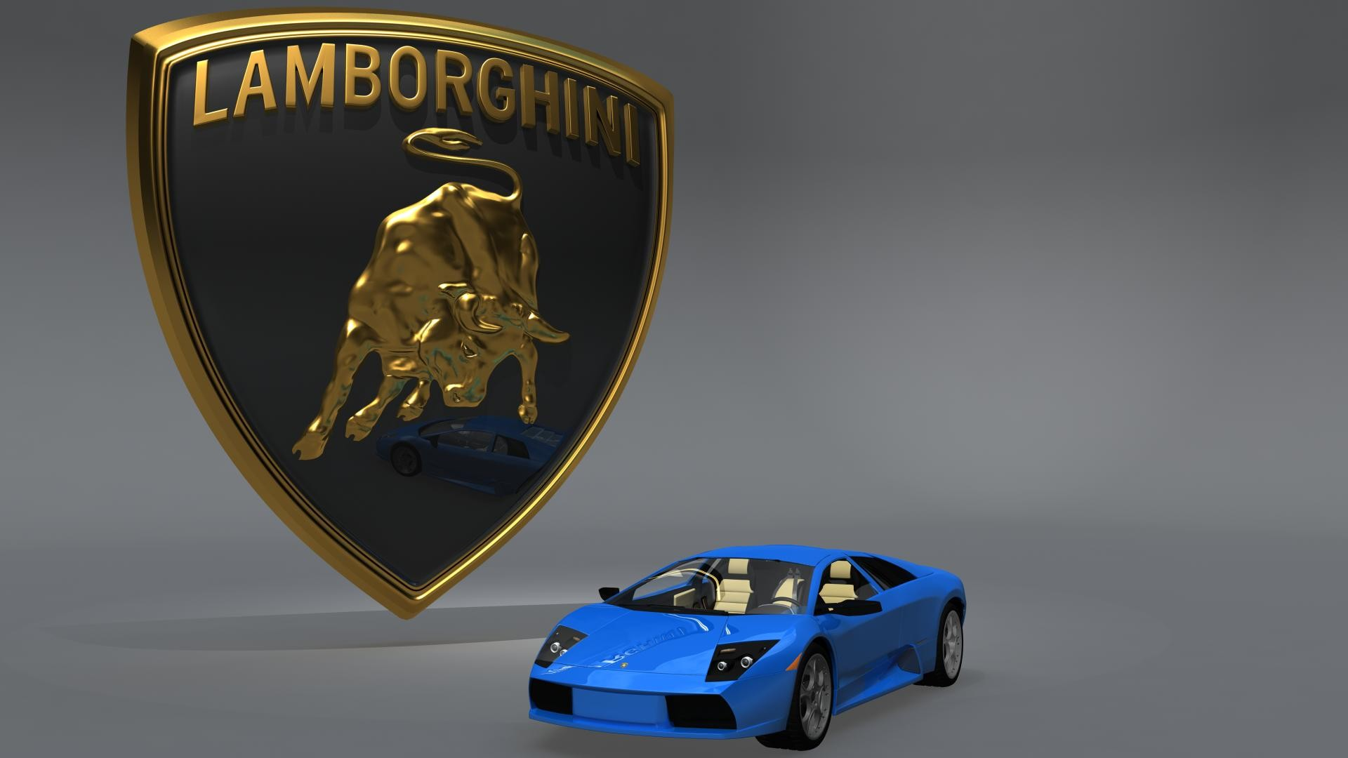 Emblem curved car Background.jpg