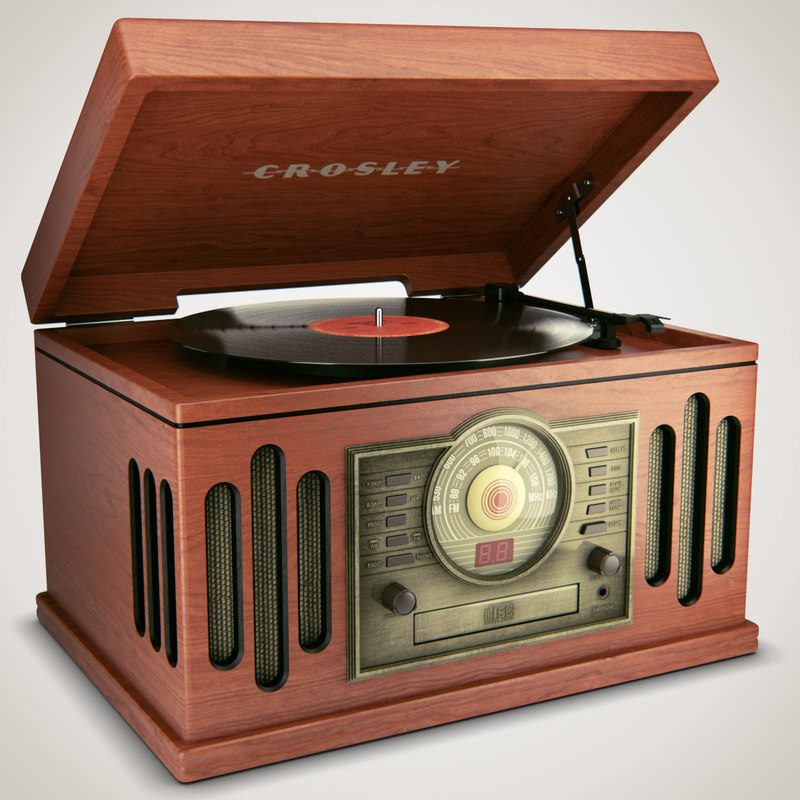 recordplayer_01.jpg
