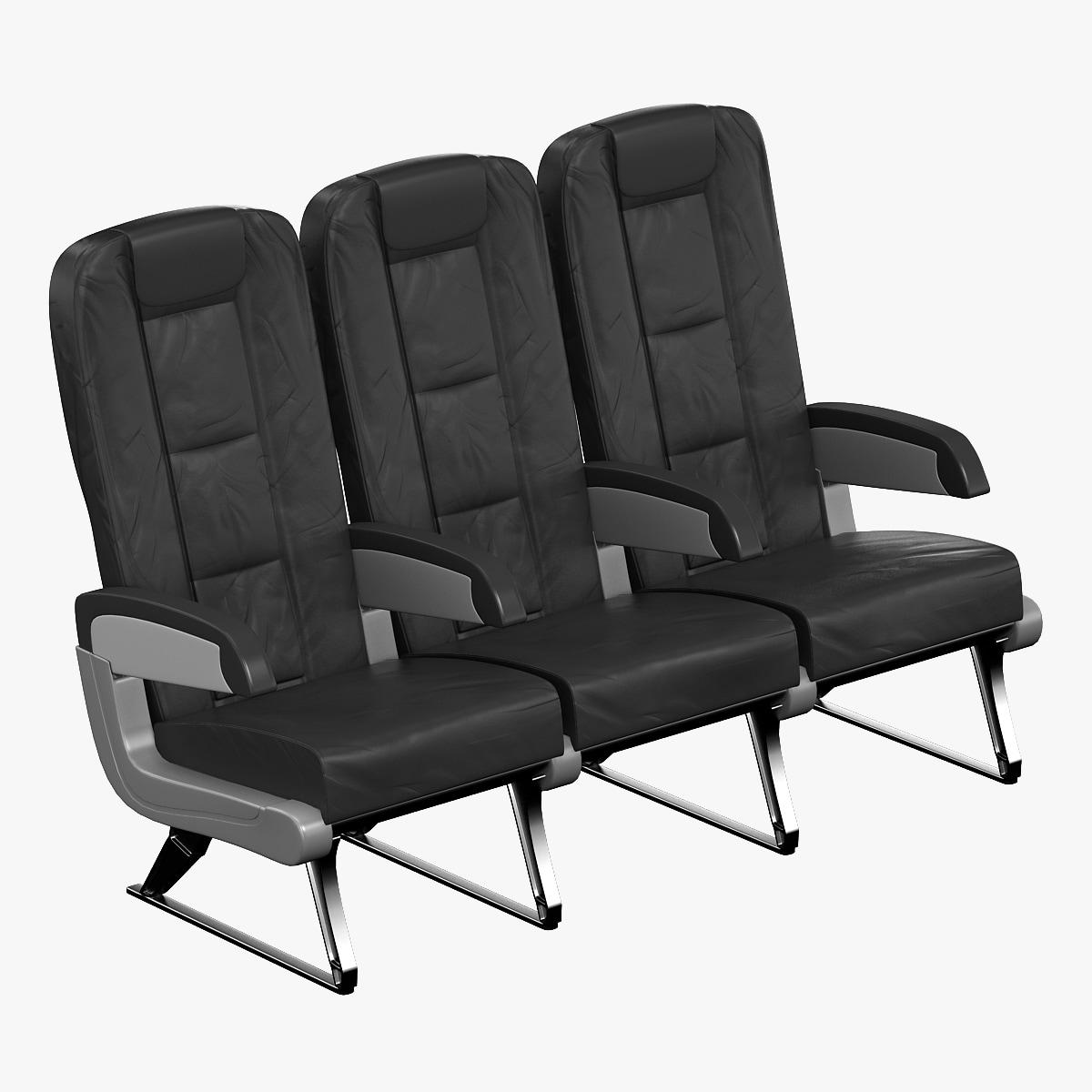 Aircraft_Passenger_Seats_000.jpg