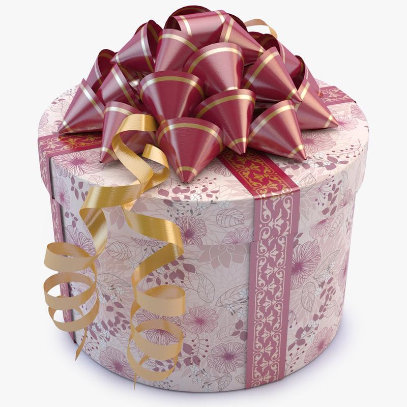 renders_Gift_Box_000.jpg
