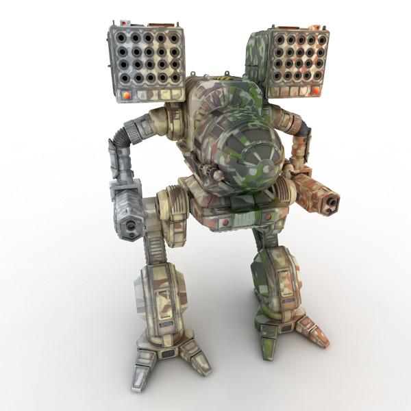 Robot Texture.jpg