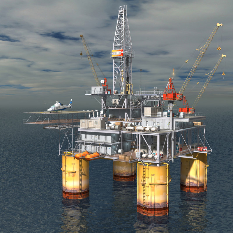OIL01.jpg