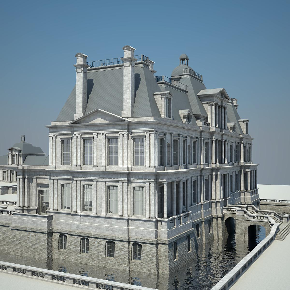 Chateau_16 - Cópia.png