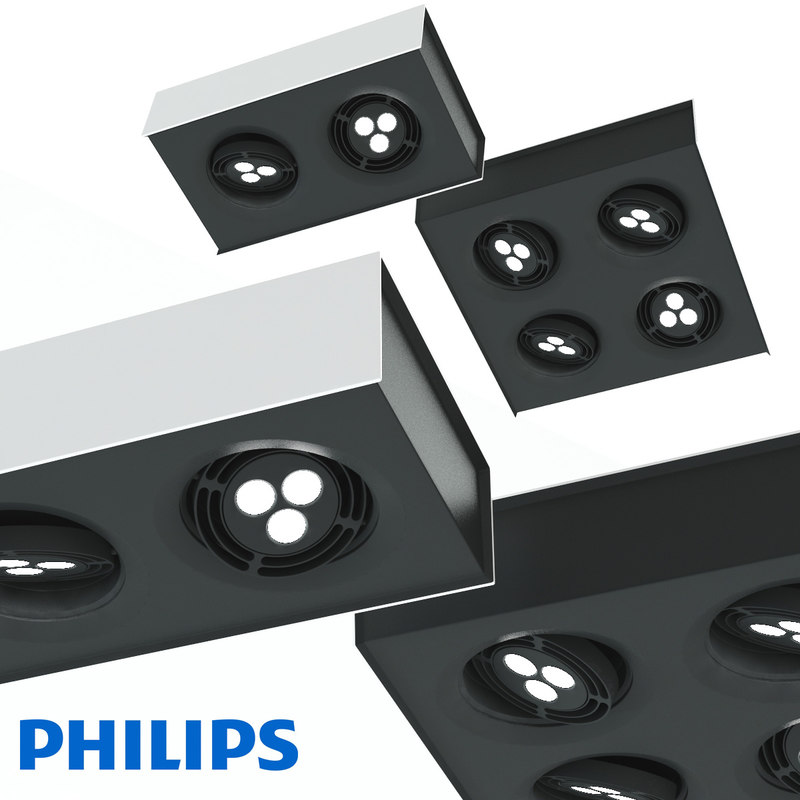Philips InStyle