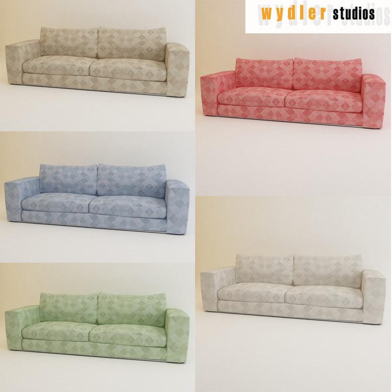sofa1-9.jpg