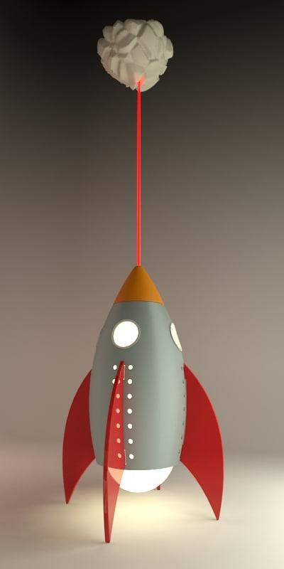lampara cohete render20''.jpg