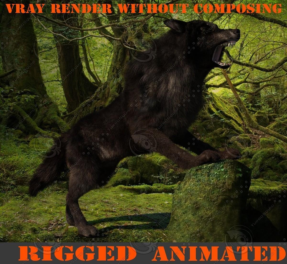 rigged_animated_o_jpge42a2be4-92cc-4ce1-9bfe-8d976df9f7f3HD.jpg