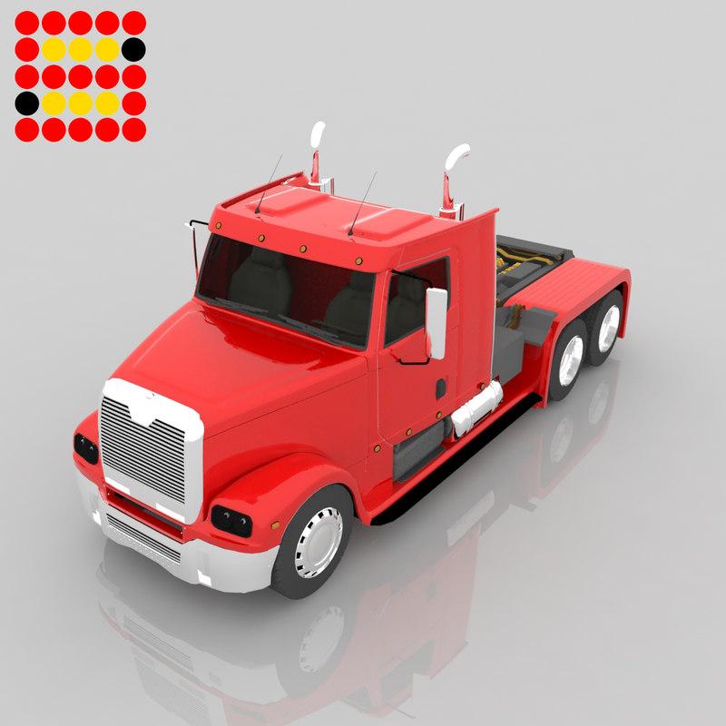 Truck_10000_main.jpg