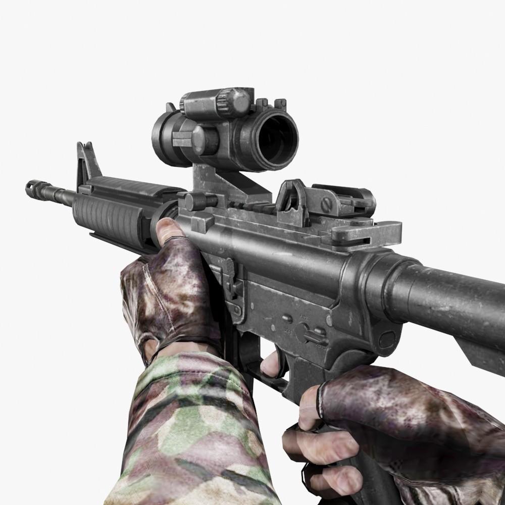 M4CarbineDisplayPic.jpg