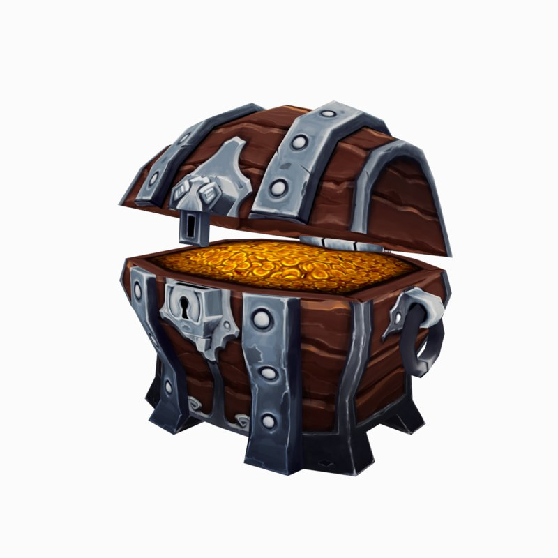 chest-preview-1.png