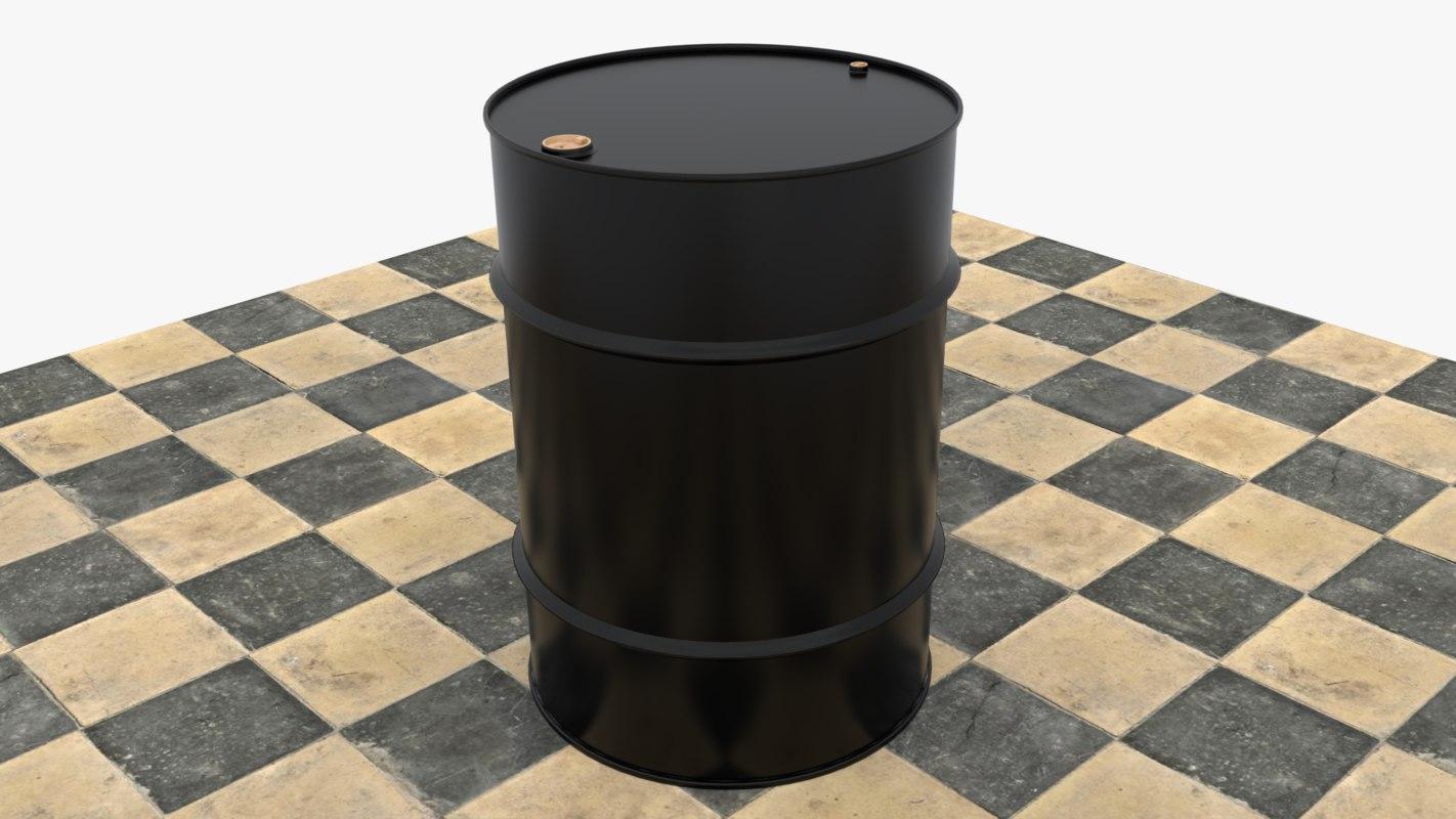 Drum_black_1_signature.png