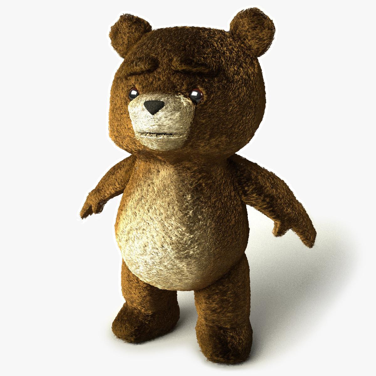Teddy_Bear_Main_01.jpg