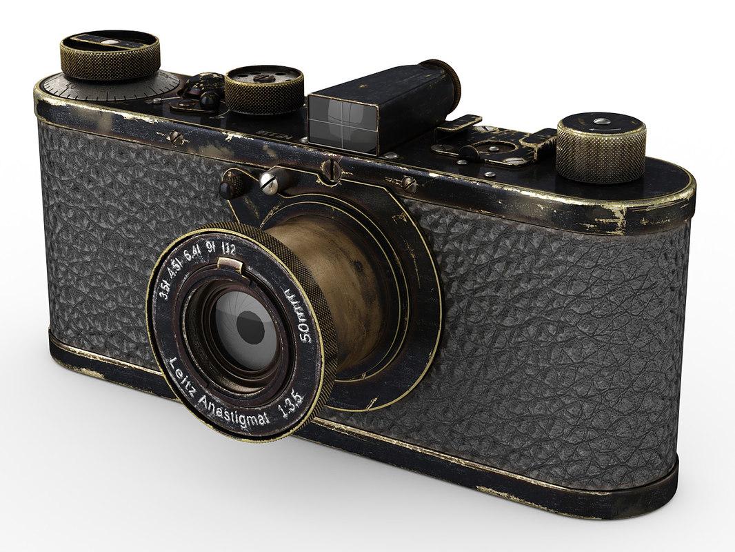 Leica_0-series_01.jpg
