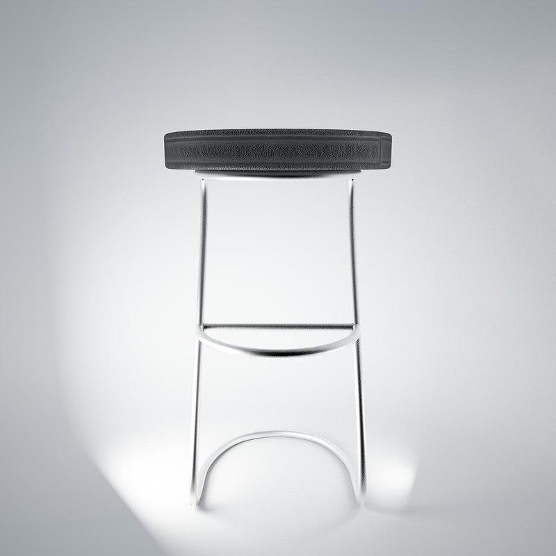 Render_chair_1_V-Ray_10000.jpg