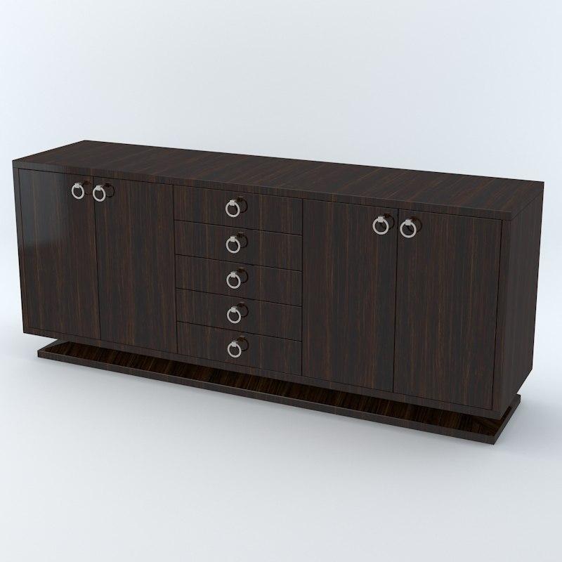 The Elgin Side Cabinet (AD464)_rgb_0005.jpg