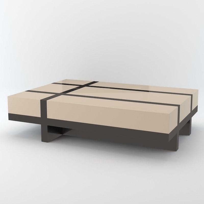The Melrose Table (AD588)_rgb_0012.jpg