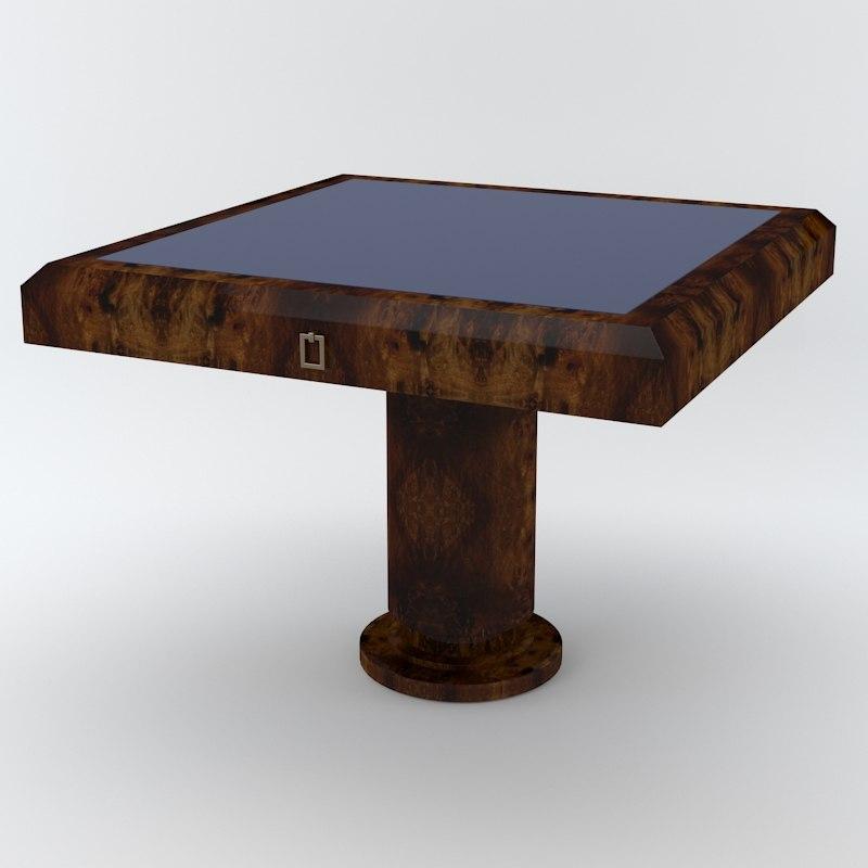The Richmond Games Table (AD591)_rgb_0003.jpg