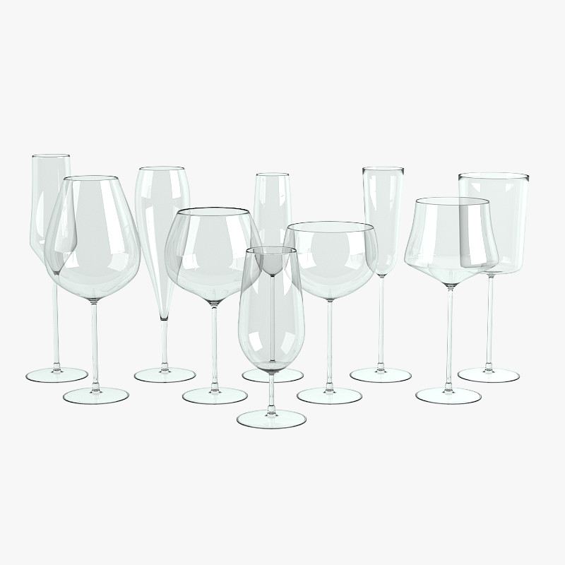 all_glass_001.png