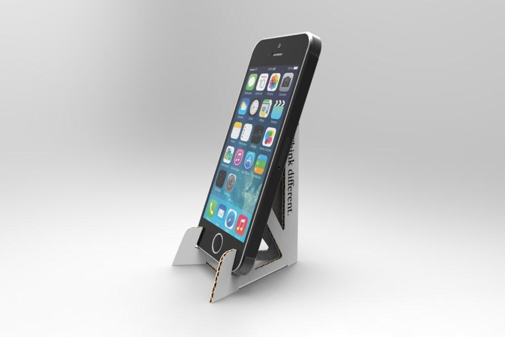 iphone 2.81.jpg