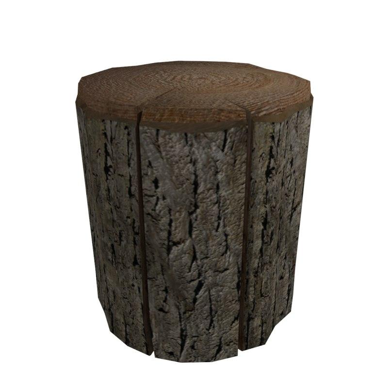 stump_tree-0044.png