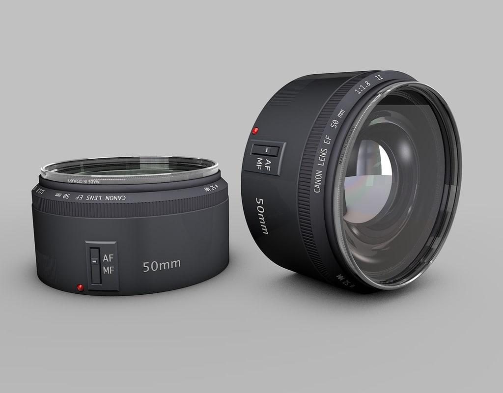 50mm-Lens5.jpg