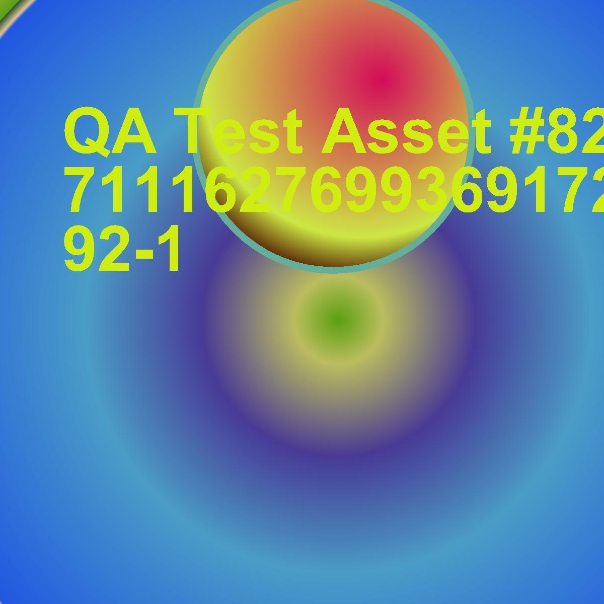 qathumb1342760180320449899.jpg