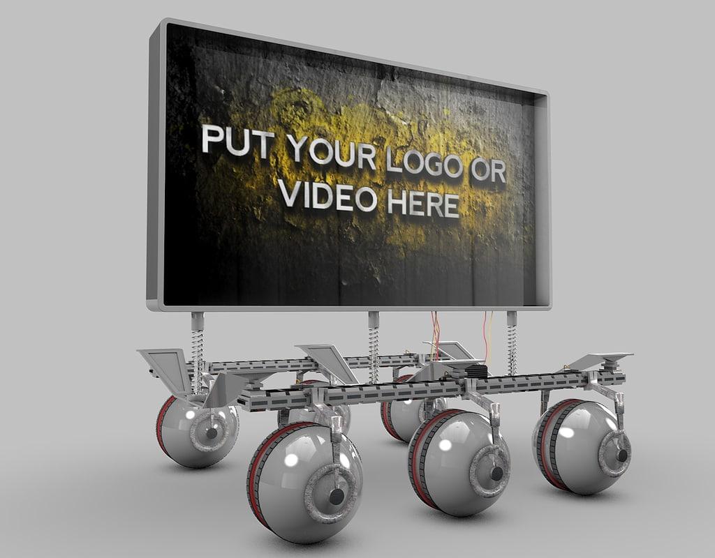Robot-Tech-Screen.jpg