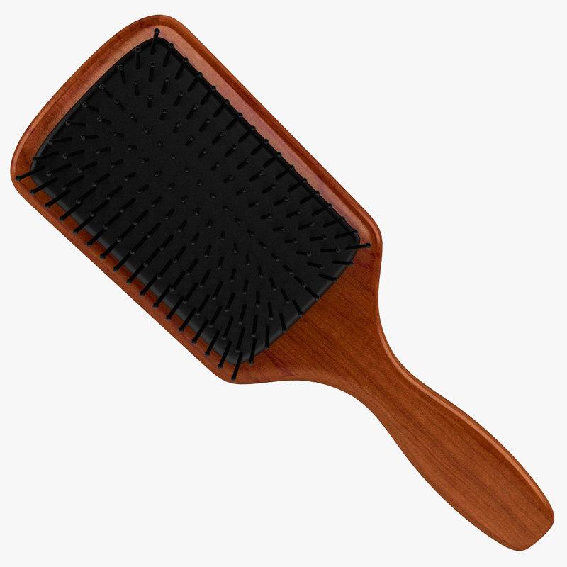 hair brush_01_01.jpg