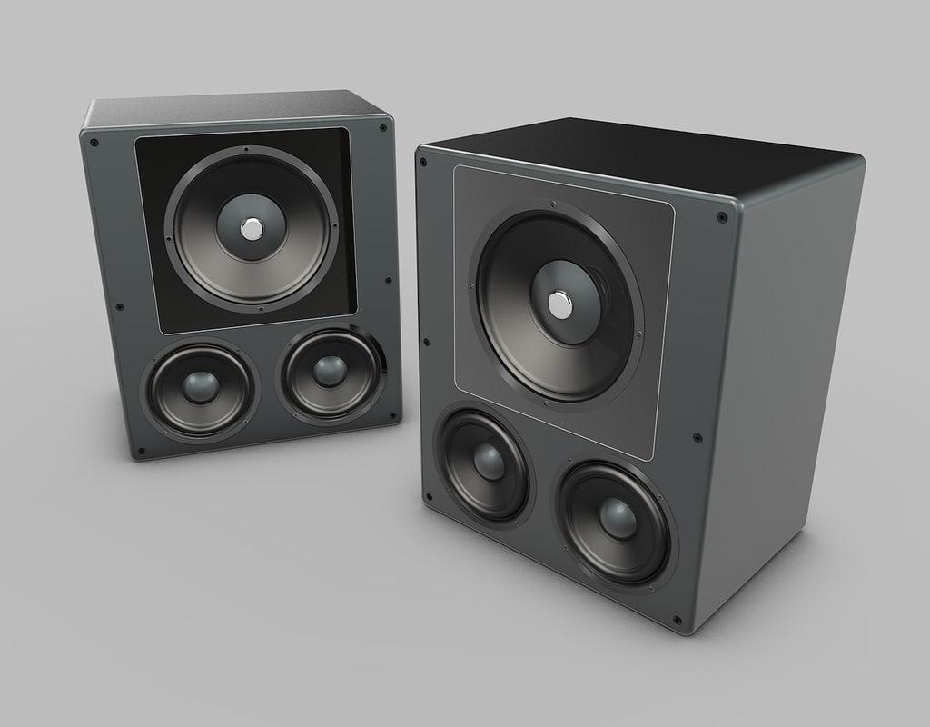 Audio-Speaker5.jpg