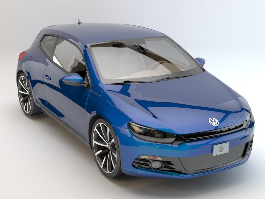 VW-Scirocco-01 2.RGB_color.0000.JPG
