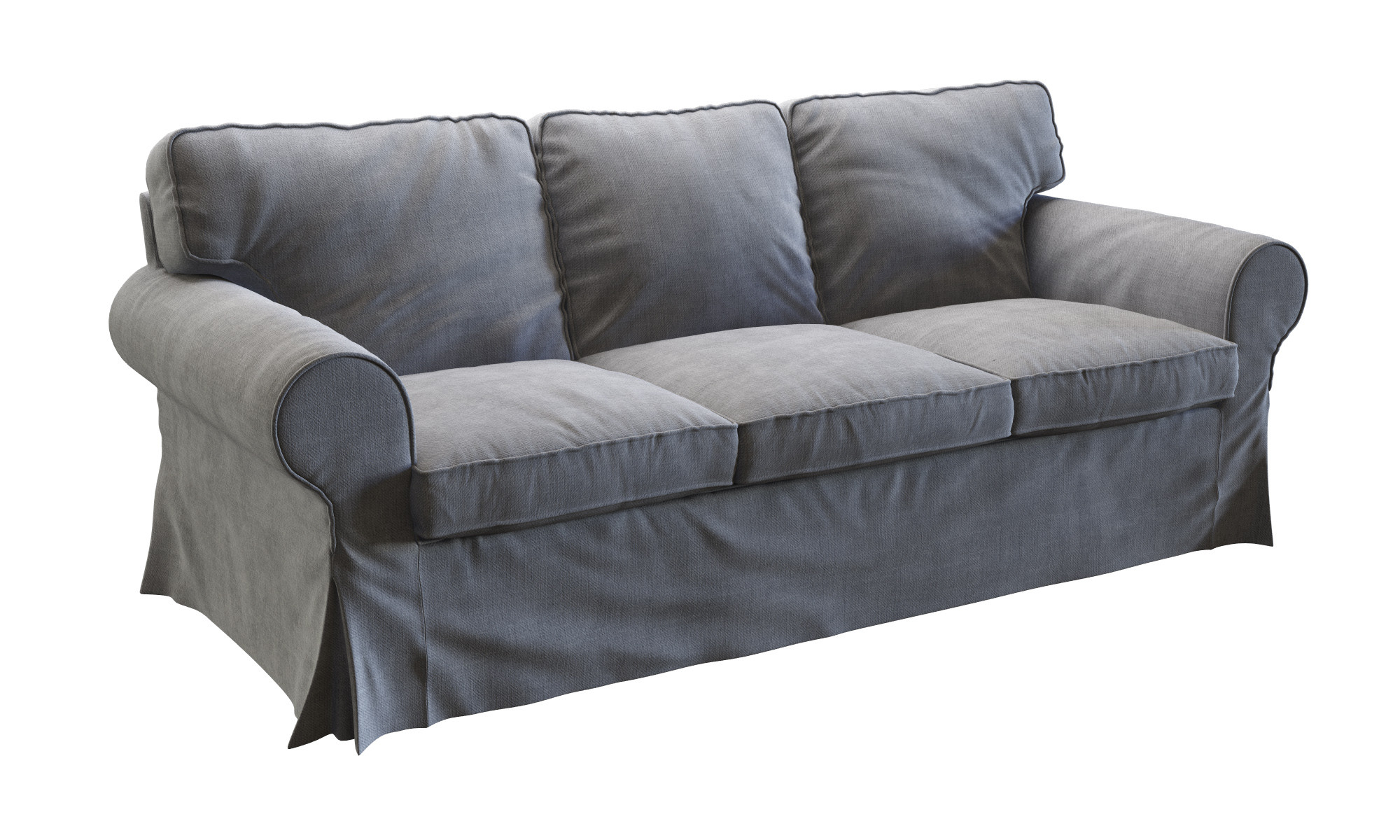 ikea ektorp sofa roselawnlutheran. Black Bedroom Furniture Sets. Home Design Ideas