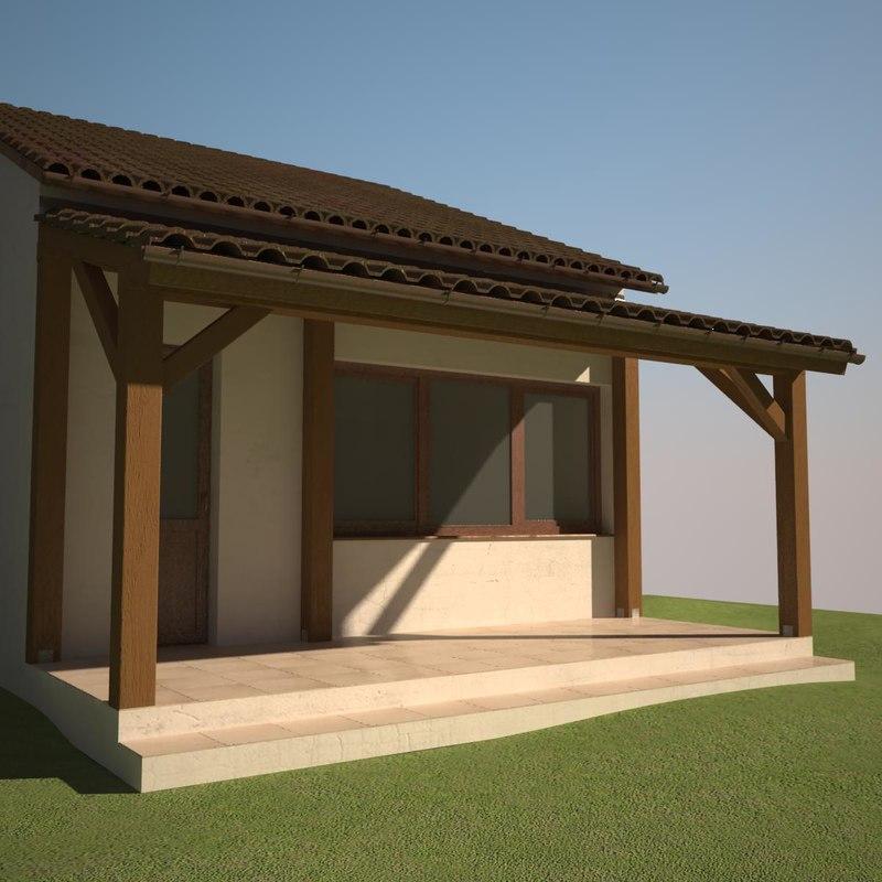 Render_Terrace_04_V-Ray_10001.jpg