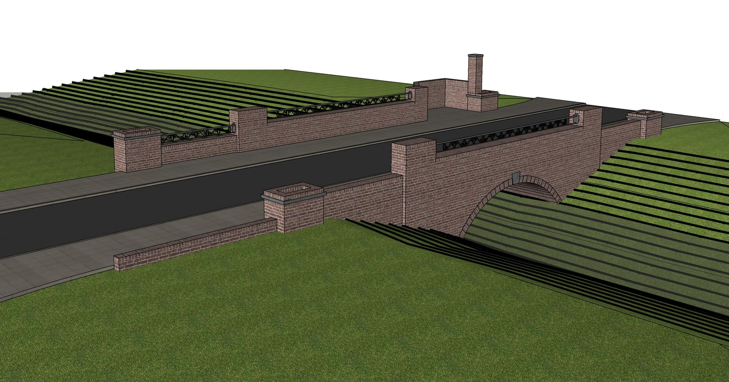 Brickwork bridge.jpg