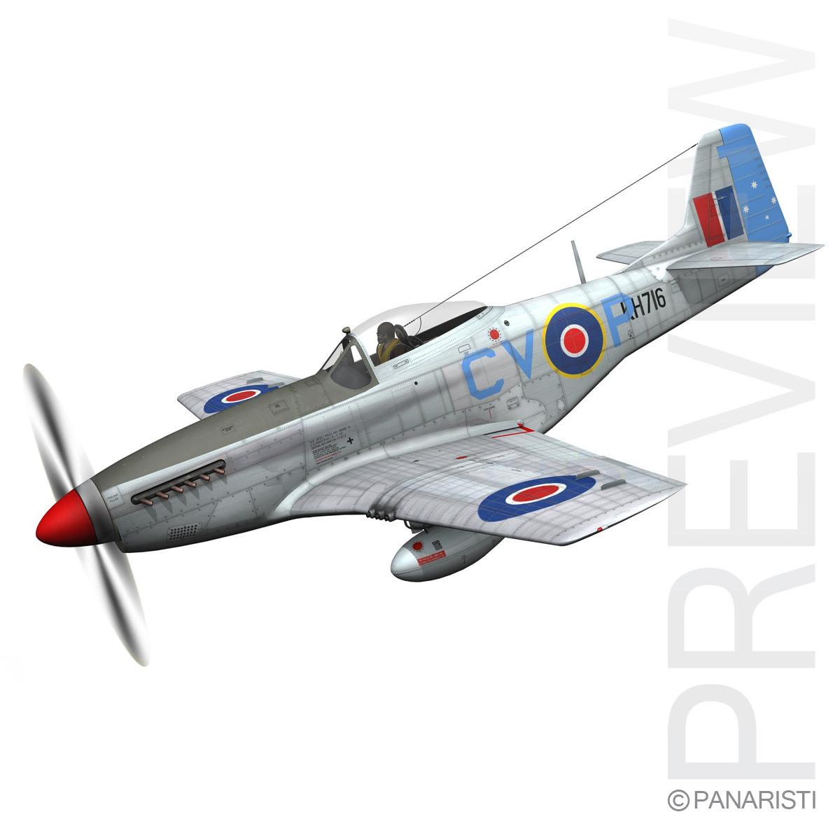 RAAF 01.jpg
