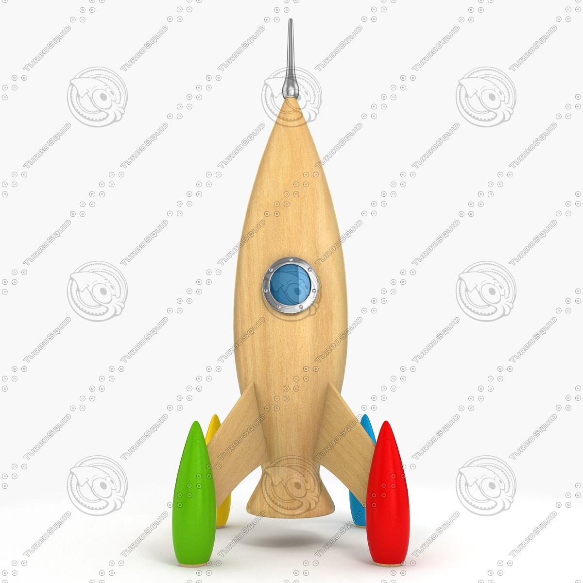 Wooden_Toy_R_0000.jpg