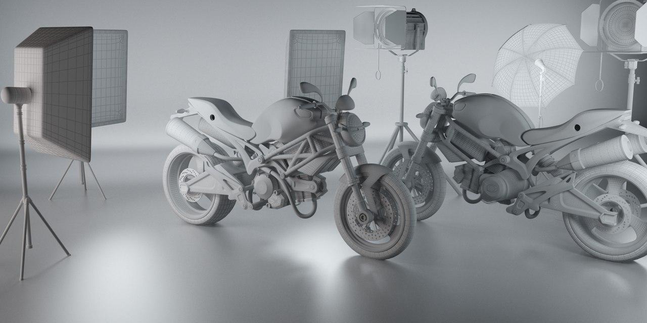 Bike Render.jpg