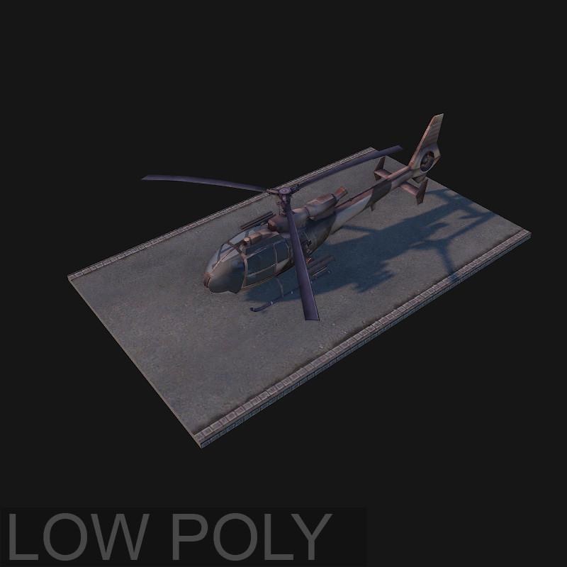 Hellicopter 01.jpg