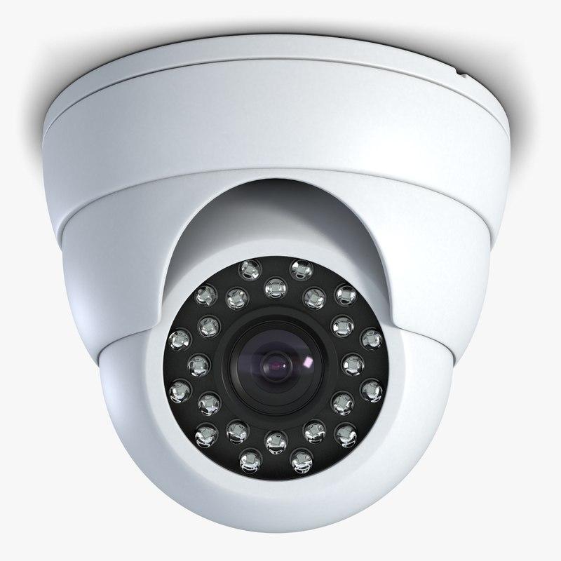 SecurityCamera1-2chk247.jpg