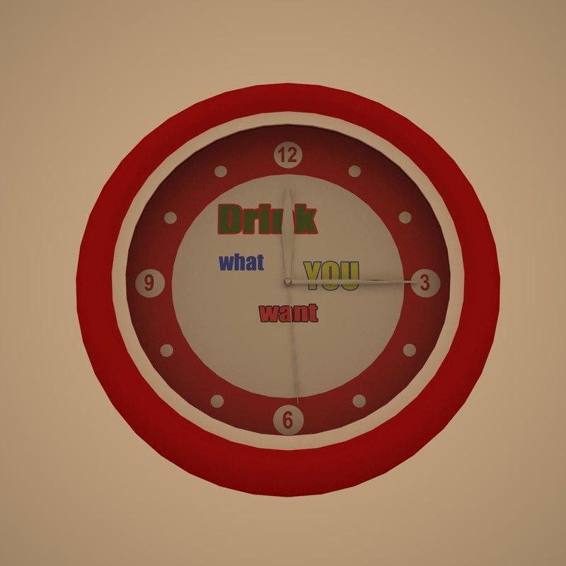Render_wall_clock_1_vray_01.jpg