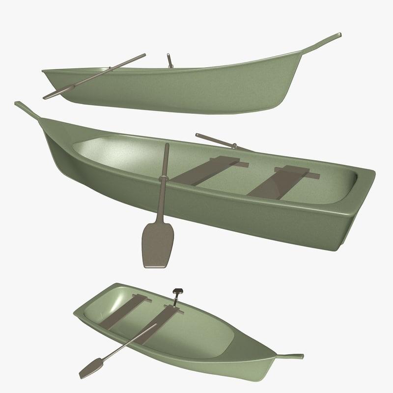 wooden boat01.jpg
