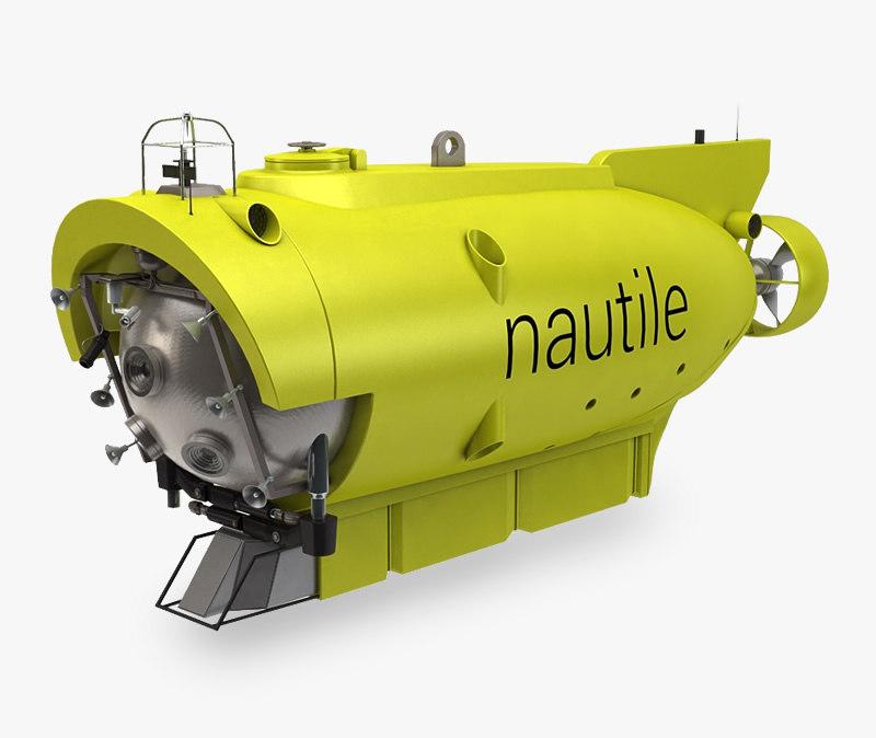 01_submersible_nautilus_3dmodel-turbo.jpg
