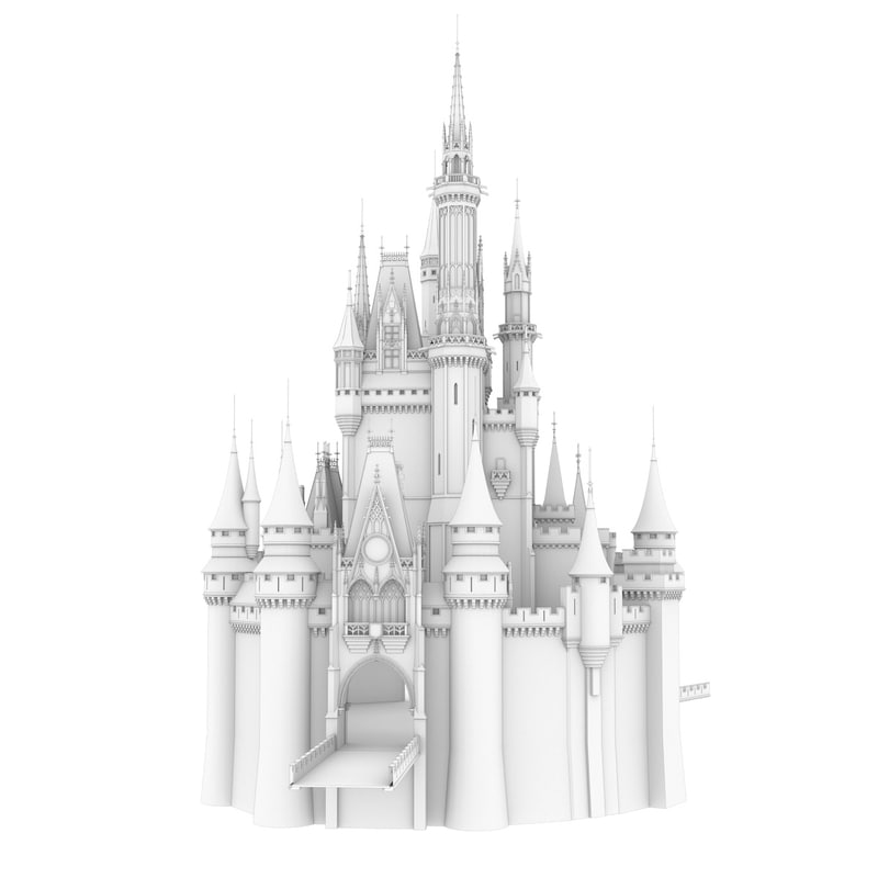 pt_Cinderella Castle_edges02.jpg