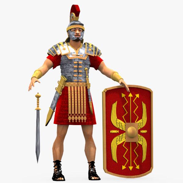 roman soldier 1a.jpg