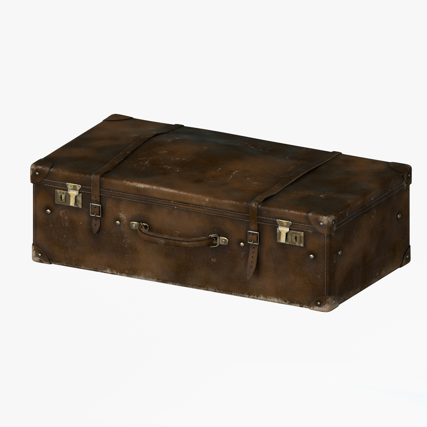 00020_Business_Suitcase_01_Preview-01_247BG.jpg